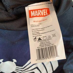 Marvel Costumes - marvel spider man costume